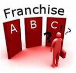 mkvb-franchise